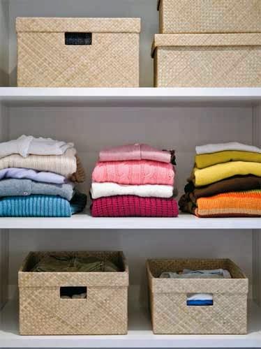 35 consigli per chi ha poco tempo per pulire e organizzare for Poco costoso per costruire piani di casa