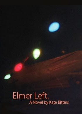 <b>Elmer Left: Available on Amazon </b>