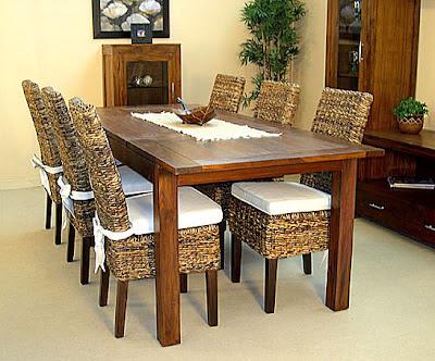 Muebles para una vinoteca for Muebles para vinotecas