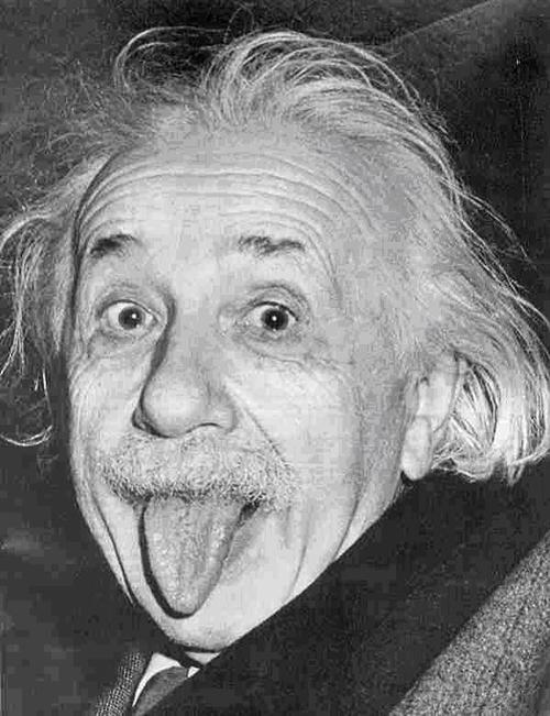 Funny+albert+einstein+pictures+photos+images+face.JPG