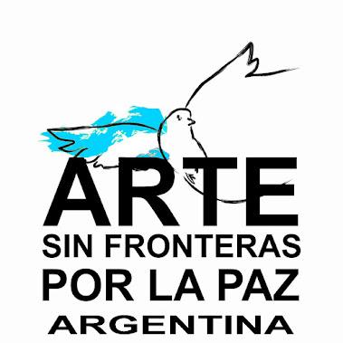 ARTES SIN FRONTERAS ARGENTINA