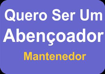Caixa Econômica Federal: Ag.0068 - Operação 023 - Conta: 00030176-0  - Josenildo Carlos N Ferreira