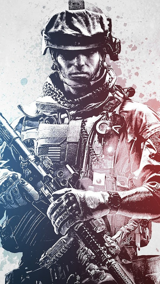 Best 25  Battlefield 3 ideas on Pinterest   Battlefield 4 ...