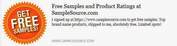 http://www.samplesource.com