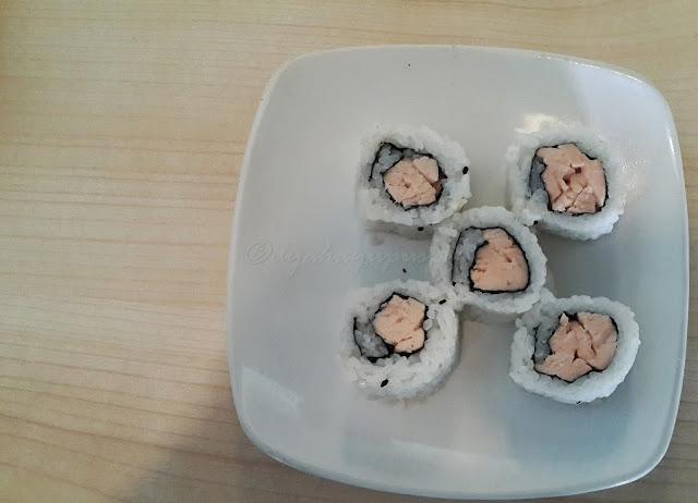 takarajima resto. takarajima restaurant. takarajima depok. takarajima sushi. takarajima margonda. takarajima menu. hikaru roll. sushi