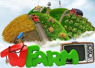dOWNLOAD TV FARM pc gAME