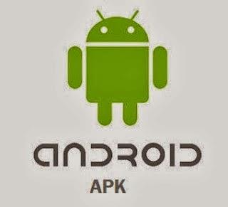Cara Mudah Mendapatkan  File APK Android Di Google Store Ke PC