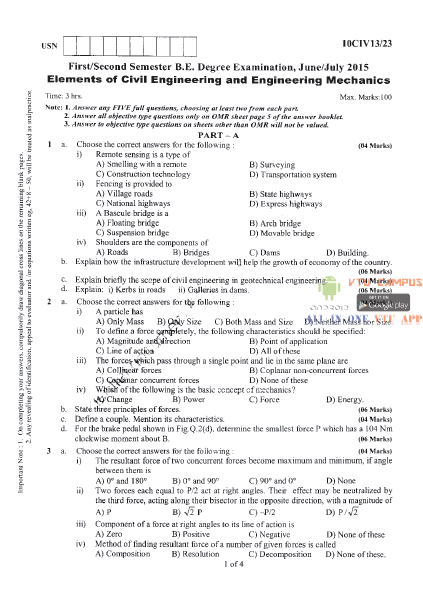 vtu m tech thesis Vtu whois and ip information and related websites for mtechthesisvtuacin visvesvaraya technological university, jnana sangama santibastwad road,machhe, belagavi.