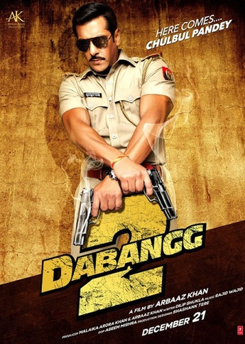 dabangg 2 full movie download hd 720p