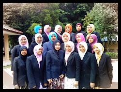 kami guru malaysia~
