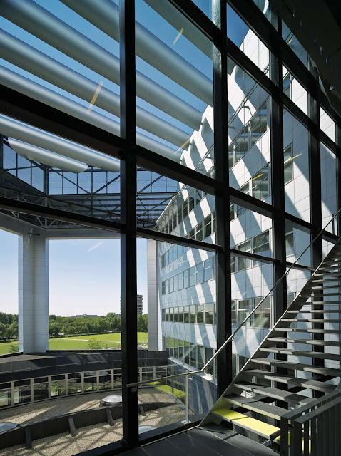 07-Orion-Wageningen-University-by-Ector-Hoogstad-Architecten