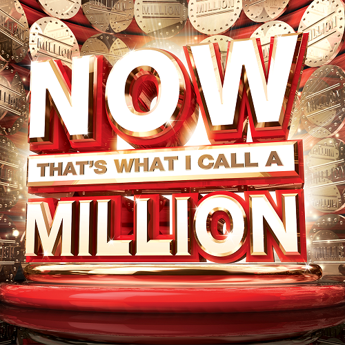 Download – NOW Thats What I Call A Million