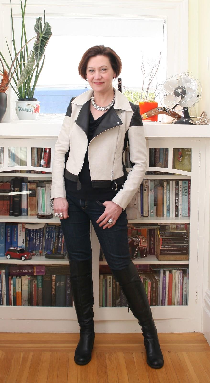 fashion for nerds strasbourg shopping. Black Bedroom Furniture Sets. Home Design Ideas