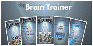 Fit Brains Trainer