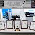 'BuyersLaboratory' galardonó con 5 premios  a la línea de impresoras Samsung