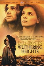 Watch Wuthering Heights (1992) Movie Online