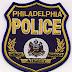 Philadelphia Cop Charged With Rape