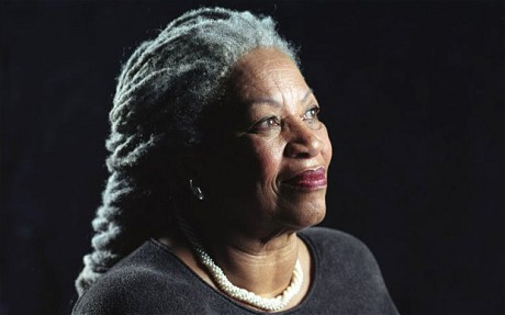 a mercy morrison A mercy by toni morrison 3 pages 707 words march 2015 saved essays save your essays here so you can locate them quickly.