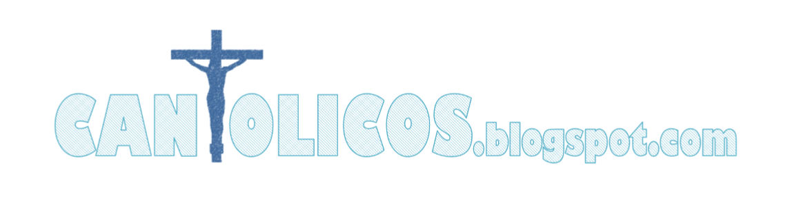 Cantolicos
