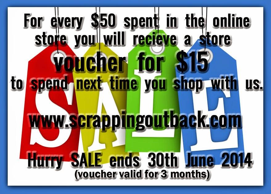 www.scrappingoutback.com