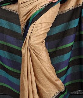 Eid Saree Design+(2) Saree Design For This Year Eid