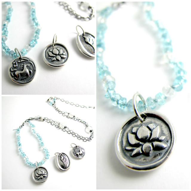 kate middleton jewellry style duchess necklace beth hemmila charm