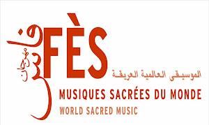 FES FESTIVAL 2013