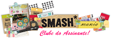 Clube de Smash