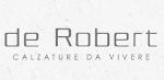 de Robert