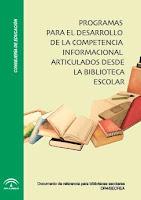 http://www.juntadeandalucia.es/educacion/webportal/ishare-servlet/content/9e344cda-a851-46bb-b6e1-07aced30d800/DR4BECREA.pdf
