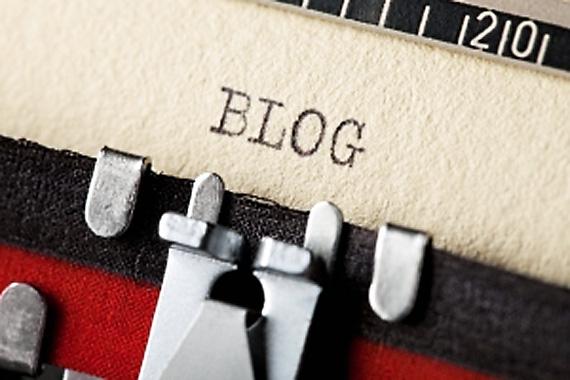 Intretinerea unui blog aduce mai multe beneficii companiilor, printre care o prezenta mai solida pe net
