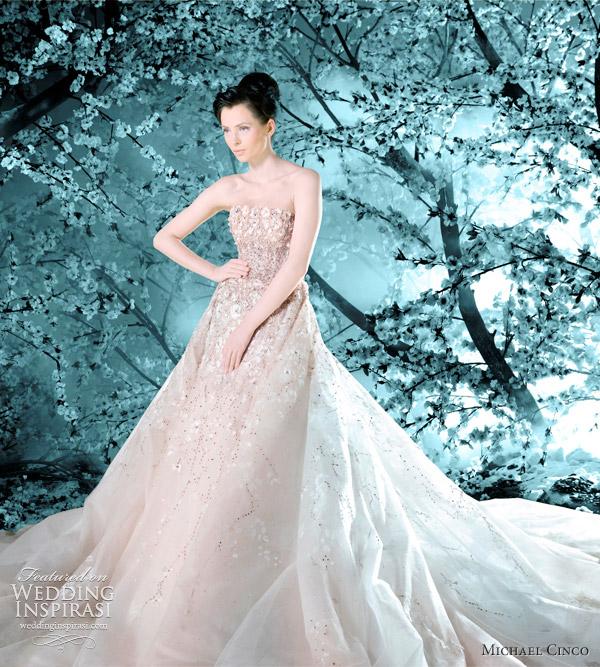 Amore Beauty Fashion
