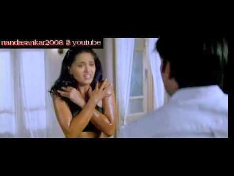 sex video lakshmi menon