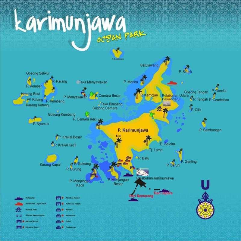 Karimun+Map.jpg