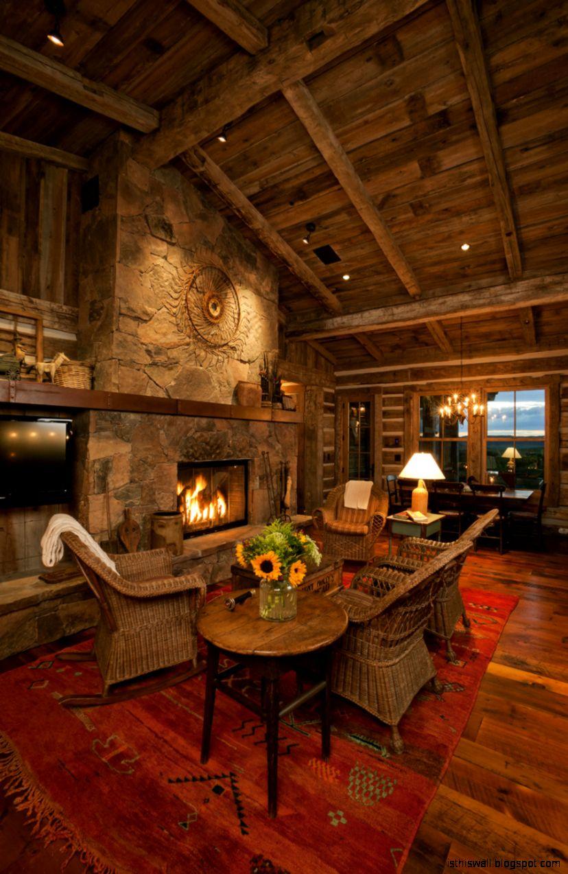 Beautiful Rdk Home Design Ltd Images - Interior Design Ideas ...