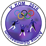 KOM 2016