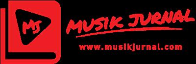 Musik Jurnal
