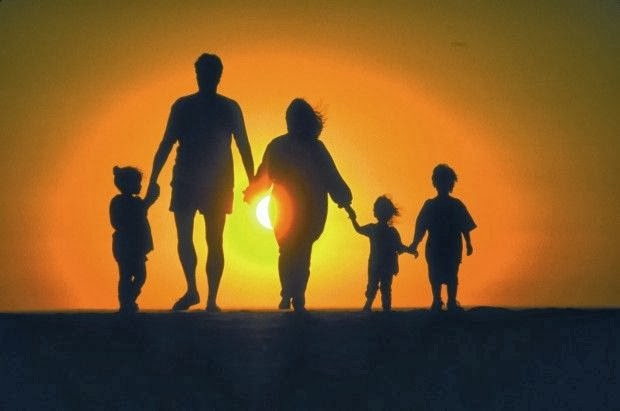 MESSINA - CONTRIBUTO ASSEGNI FAMILIARI ANCHE PER EXTRACOMUNITARI