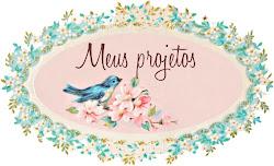 Meus Projetos