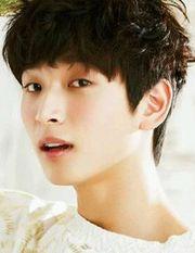 Biodata Jin Woon Pemeran Han Yeo Reum