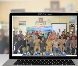 MGMP TIK SMP/MTs Kabupaten Majalengka Jawa Barat