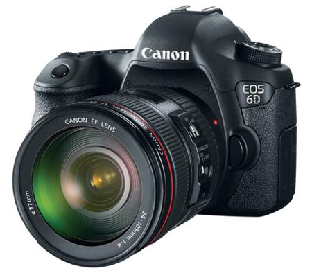 Kamera Dslr Nikon Malaysia Kamera Dslr Nikon Price Harga | Share The