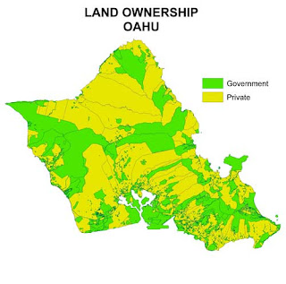 agriculture and government owned lands About 20 per cent of the lands are owned by government and more  over as government and those lands we are going to  jamaica information service.