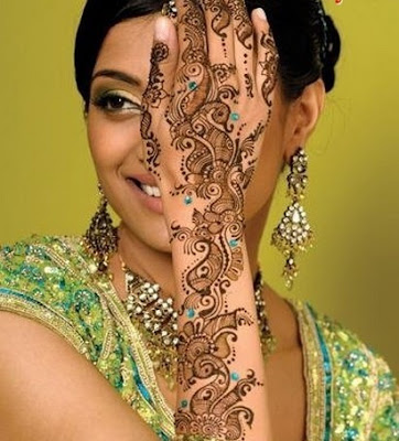 Dubai arabic mehndi joy studio design gallery best - Dubai Arabic Mehndi Designes Imagwes Joy Studio Design