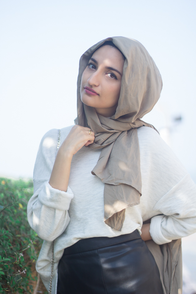 filter fashion farheen naqi hijab fashion india blog