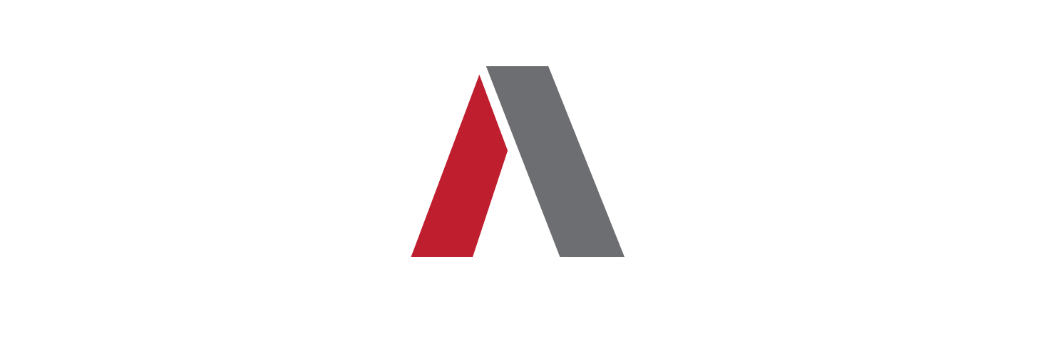 Akio's Gunpla Workshop