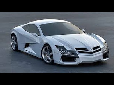 Best Cadillac Sports Car