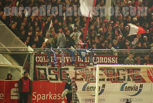 FC Energie Cottbus - Pagina 2 DSC00950