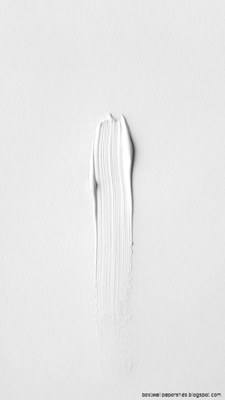 1000 ideas about White Wallpaper Iphone on Pinterest  iPhone