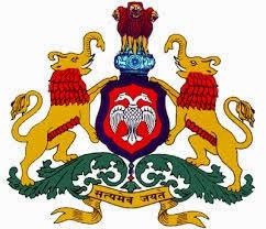 Karnataka Diploma Hall Ticket 2016